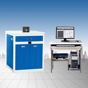 GBW-60微机控制全自动杯突试验机
