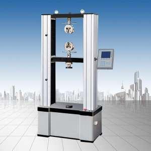 门式数显电子拉力试验机
